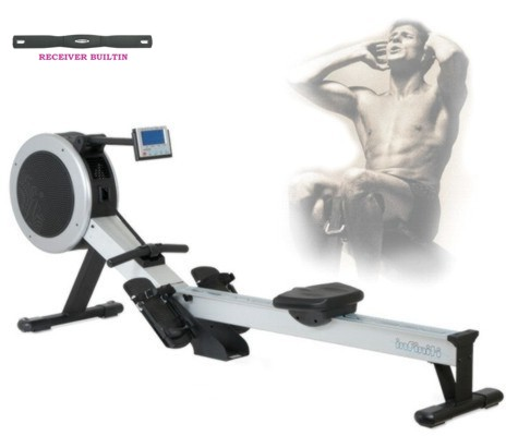 Rower R-100